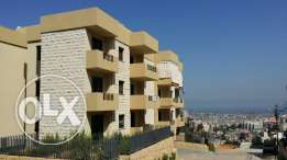 Appartment in fanar for sale