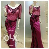 special dresses for parties, wedding, any special occasions