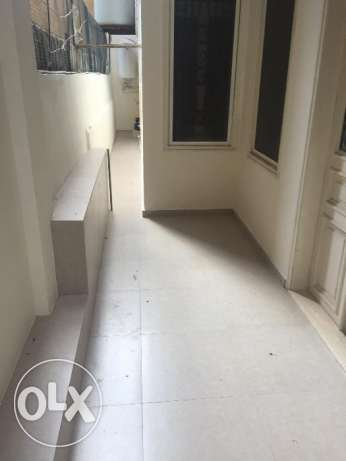 TRADITIONAL LEBANESE Apartment Ashrafieh / Office أشرفية -  4