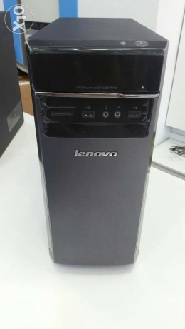 Lenovo Core i5 !!! New !!!