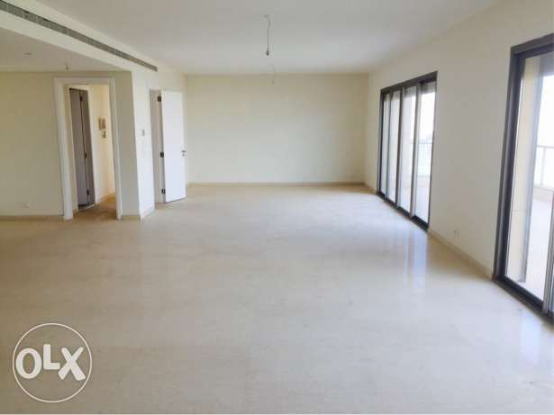 sodeco: 370m apartment for sale