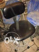 original Architect office chair excellent quality