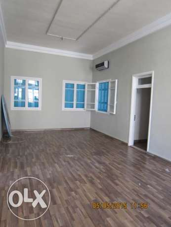 Apartment with High Ceiling for Rent Achrafieh