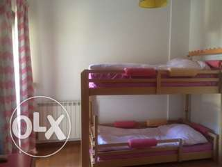 Lovely Kids BEDROOM for TWO أشرفية -  2