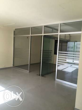 office for rent in sodeco سوديكو -  4