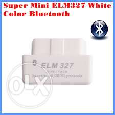 Best Quality Super Mini V2.1 ELM327 bOBD2 Interface For Android Only