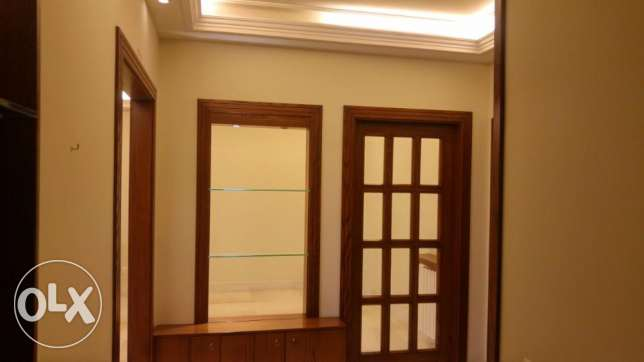 NH208,Apartment For rent in Achrafieh,200sqm,7th floor