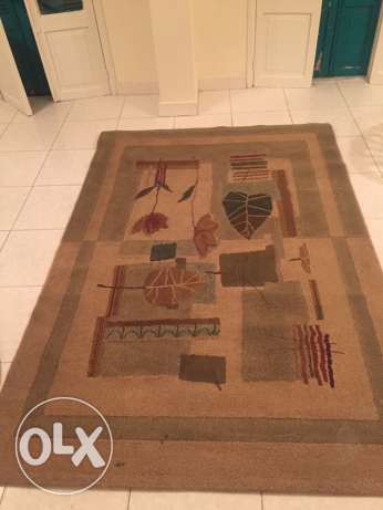 great used carpets price سن الفيل -  3