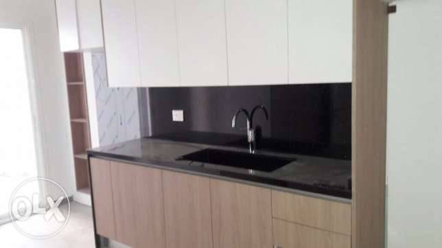 Apartment for Rent Ashrafieh Seyoufi
