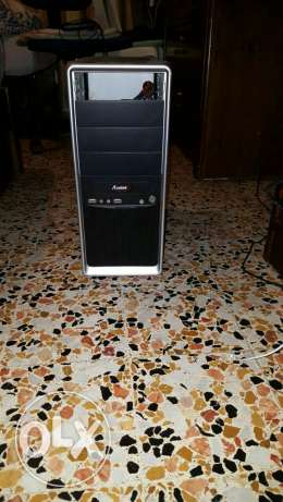 Used PC Excellent condition