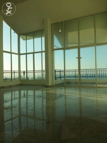 For Rent Duplex Jounieh Ghadir Keserwen