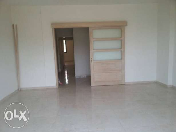 Apartments for Rent daher 3ein