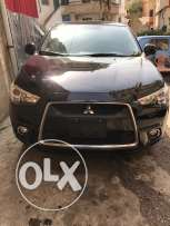 for sale mitsubishi outlander sport 2012
