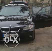 Bmw 325i sport package super ndeefi