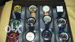 new watches for sales with nice priceee