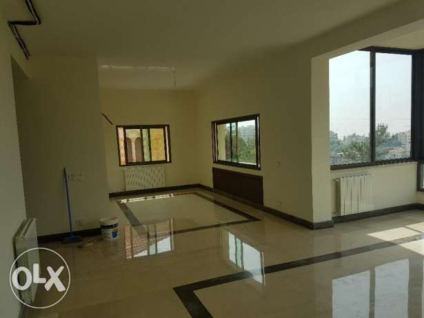 Fully decorated Apartment for Sale in BSALIM المتن -  3