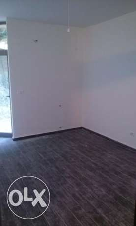 Apartment 195m2 with 270m2 garden in Shayleh المتن -  6