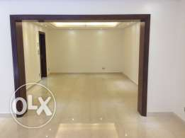 MK863 New apartment for rent in Bliss area, 280SQM, 1st floor.