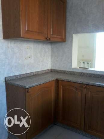 For sale an apartment at jal El Dib near solet tapis عجلتون -  8