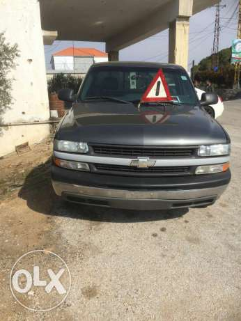 Truck chevrolet for sale