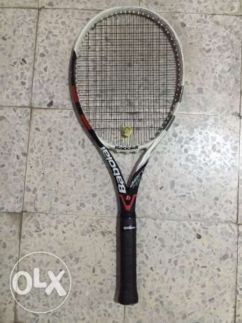 racket for sale