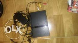 Ps2 for sale 80$