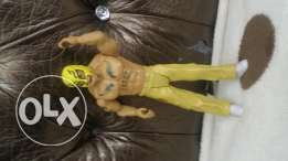 toy Rey mysterio for sale