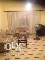 Furnished Rooftop apartment near Badaro and Tayouneh. terass