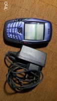 Nokia 6600 for sale