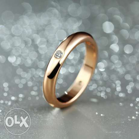 Online Fashion Accessories Store for Sale كسروان -  3
