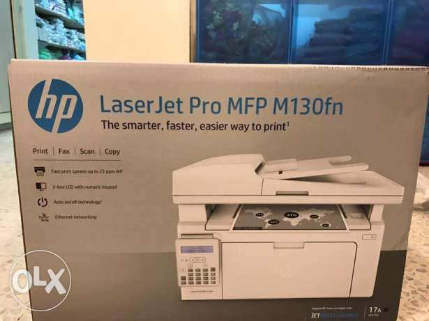 hp laser jet for sale brand new