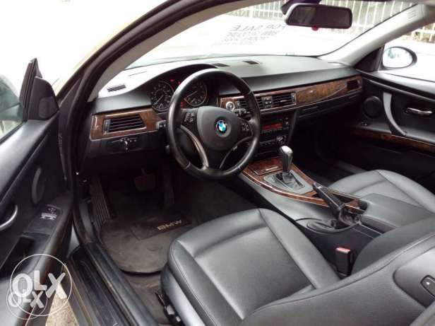 328 coupe for sale عاليه -  7