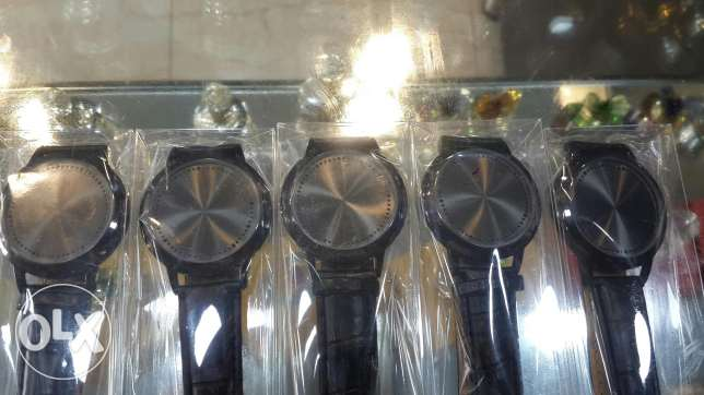 Lead Touch Watches حارة صيدا -  2