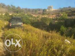 Chevrolet jeep lal offroad for trade