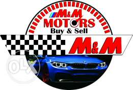 Bmw All series full options