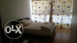 Chalet for rent in Zouk Mosbeh