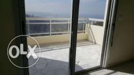 Duplex Apartment for Rent in Rabwe