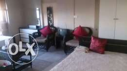 Small Apartment Studio 45 m2 for Rent near Choueir