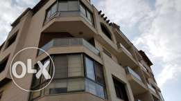 NEW Deluxe Apartment For Rent Dyer Qubel-Bchamoun