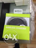 samsung wirless charger