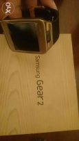 Samsung gear 2 (unwanted gift)