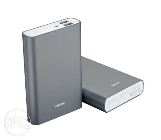 Huawei Original Power Bank