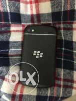 blackberry like new!!!