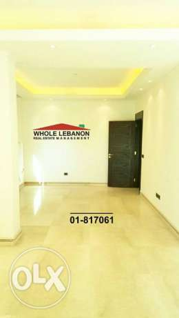 Apartment for Rent in tallet al-khayat