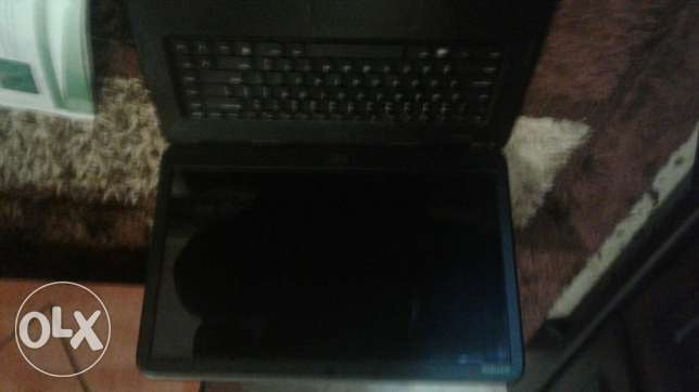 Laptop dell for sale