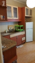 Apartment gor rent