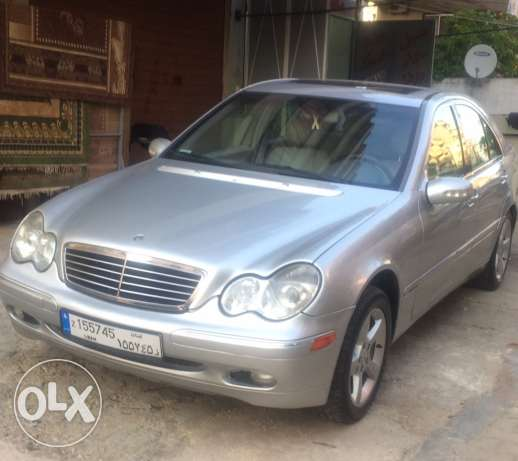 mercedes 240 c for sale