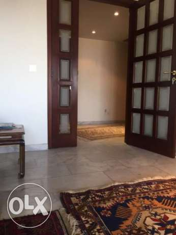 Rare opportunity, apartment, for sale at Bsalim surface 168sqm with