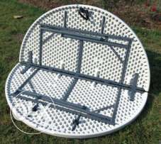 Table for sell best offer as have different sizetable