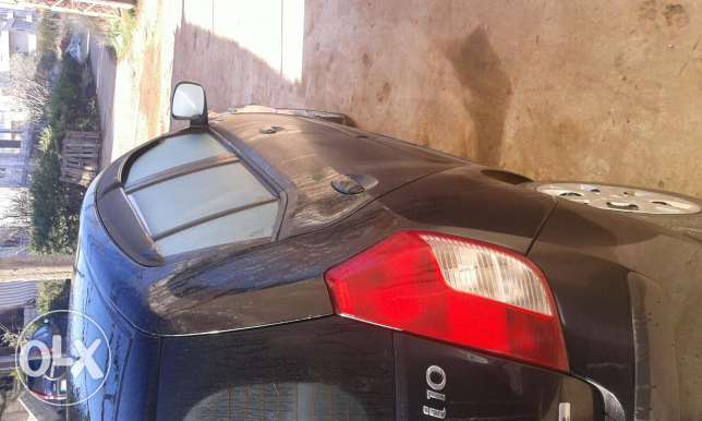 for sale 2011